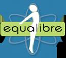 Equalibre