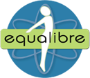 Equalibre | Pilates - Gyrotonic and Yoga Studio | Άλιμος Αθήνα